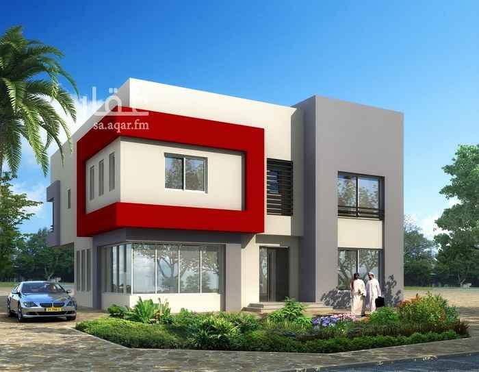 في الأرجان وحدات سكنية جاهزة للبيع