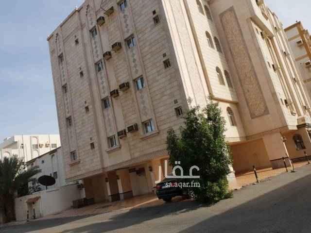 عمارة للبيع في طريق المدينة المنورة الفرعي ، حي السلامة ، جدة