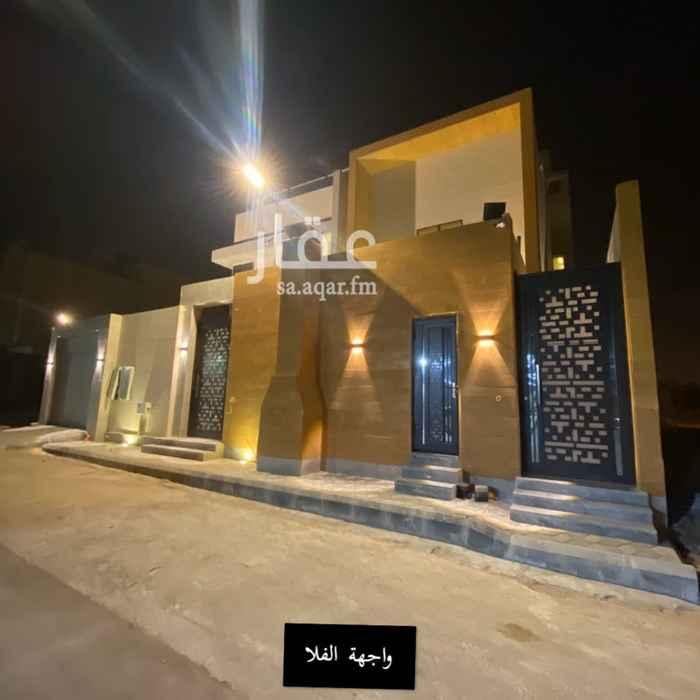 دور للإيجار في شارع يدمة ، حي النرجس ، الرياض ، الرياض