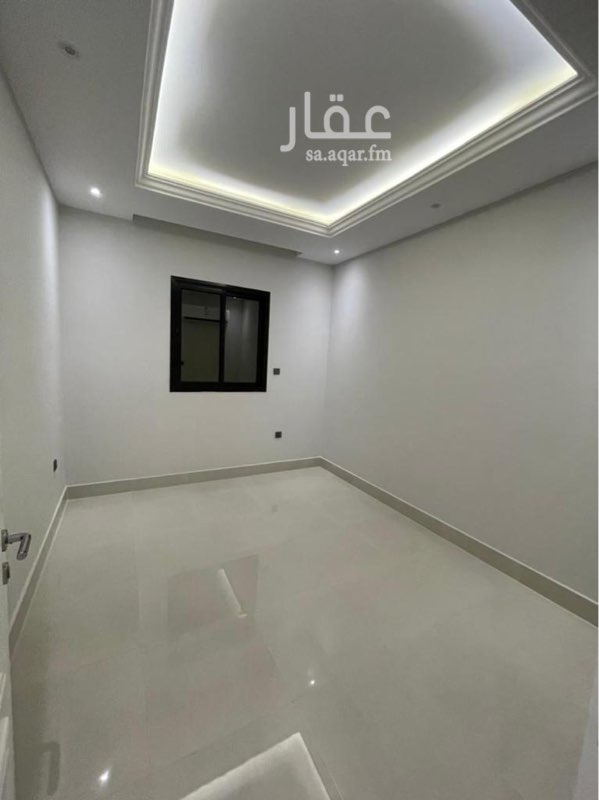 شقة للبيع في حي ، شارع الحاوي ، حي القيروان ، الرياض ، الرياض