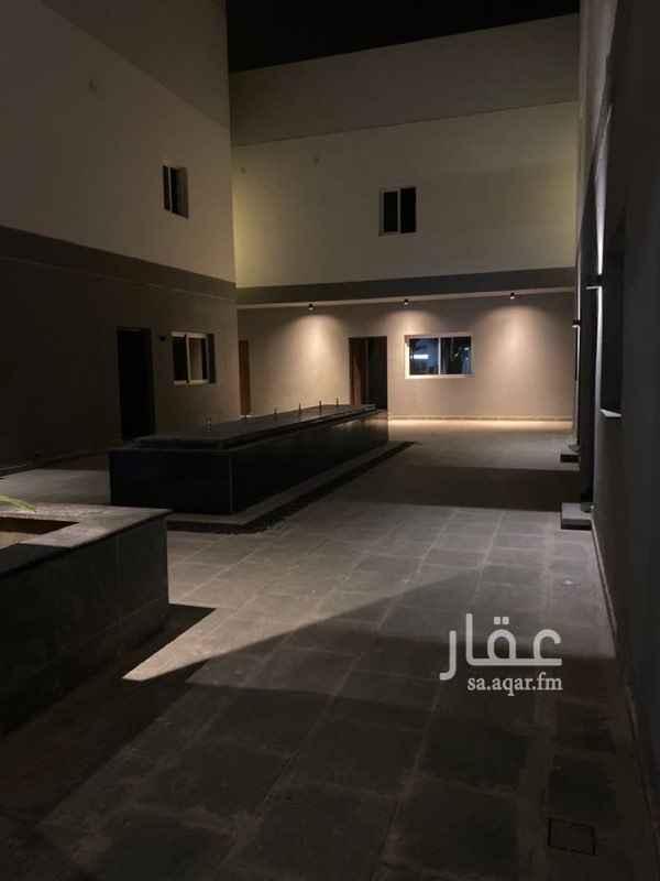 شقة للبيع في طريق ابي بكر الصديق ، حي النرجس ، الرياض ، الرياض