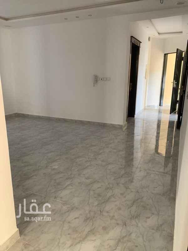 شقة للإيجار في شارع حمزة العدوي ، حي الشرق ، الرياض ، رماح