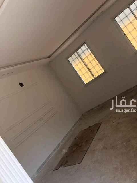 فيلا للبيع في شارع علاء الدين عبدالباقي ، الرياض