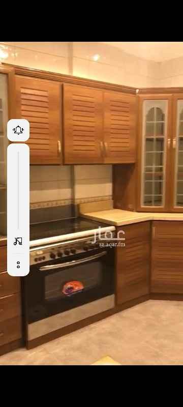 شقة للإيجار في طريق الملك عبدالله بن عبدالعزيز ، حي اشبيلية ، الرياض
