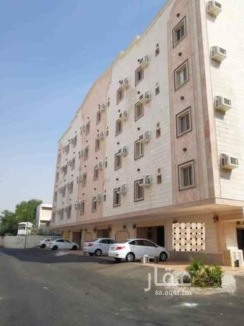 عمارة للبيع في شارع النحل ، حي مشرفة ، جدة
