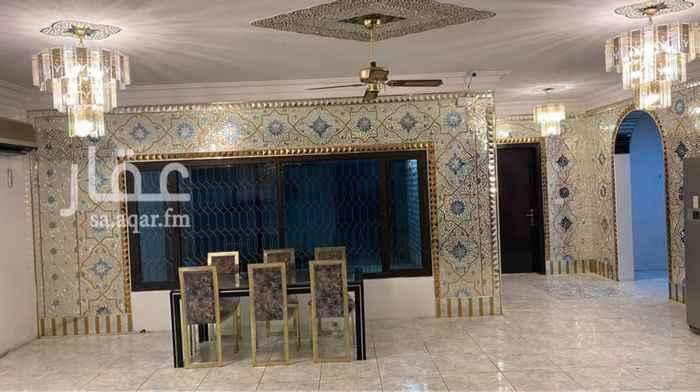 فيلا للبيع في شارع خالد بن الوليد ، حي الروضة ، الرياض ، الرياض