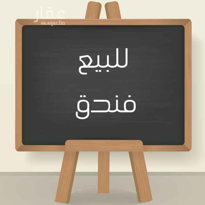 عمارة للإيجار في شارع عبدالمجيد شبكشى ، حي الاندلس ، جدة ، جدة