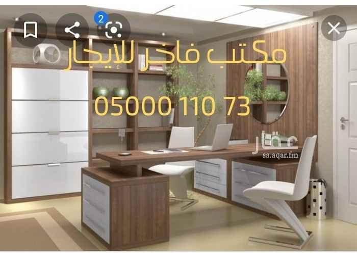 دور للإيجار في طريق الامير سلطان ، حي النهضة ، جدة ، جدة