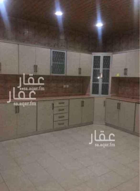 شقة للإيجار في شارع جبل القرين ، حي الدريهمية ، الرياض ، الرياض