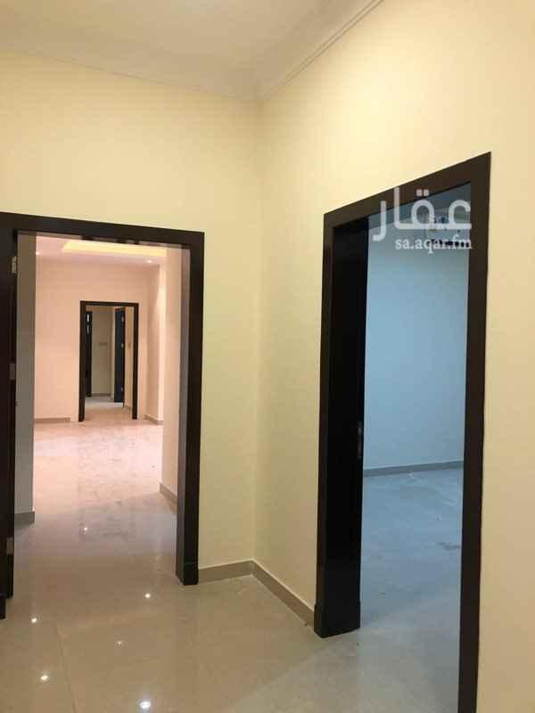 شقة للبيع في شارع السيف الامدي ، حي المصيف ، الرياض ، الرياض
