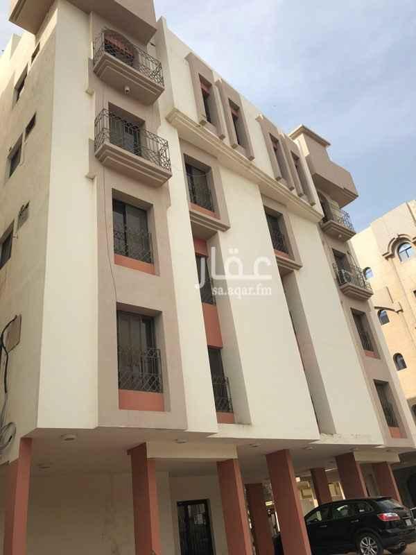 شقة للإيجار في شارع 5 ا ، حي البندرية ، الخبر