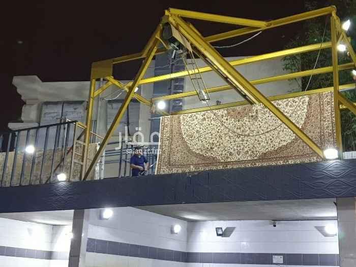 محل للبيع في حي الشهداء ، مكة ، مكة المكرمة