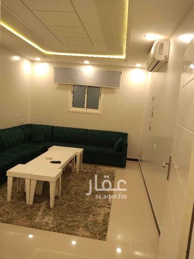 شقة للإيجار في شارع القوز ، حي ظهرة لبن ، الرياض ، الرياض