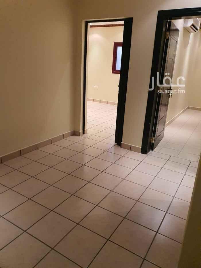 شقة للإيجار في شارع سومطرة ، حي المروج ، الرياض ، الرياض