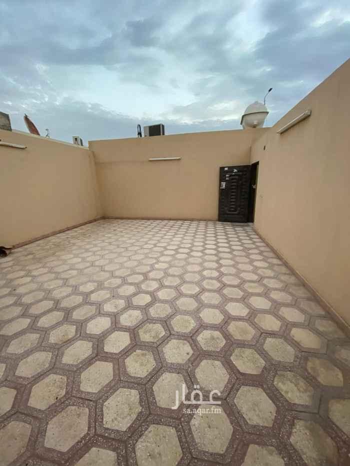 استراحة للإيجار في حي المناخ ، الرياض