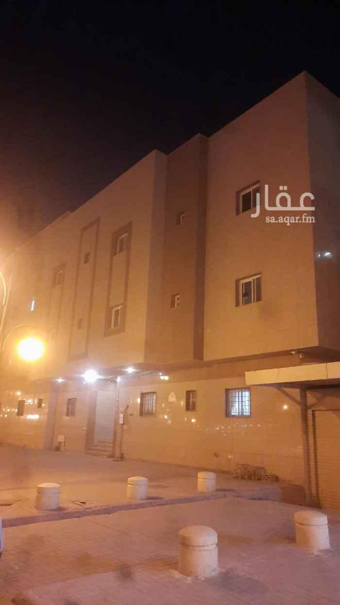 شقة للإيجار في شارع وادي الاعشاب ، حي الصحافة ، الرياض ، الرياض