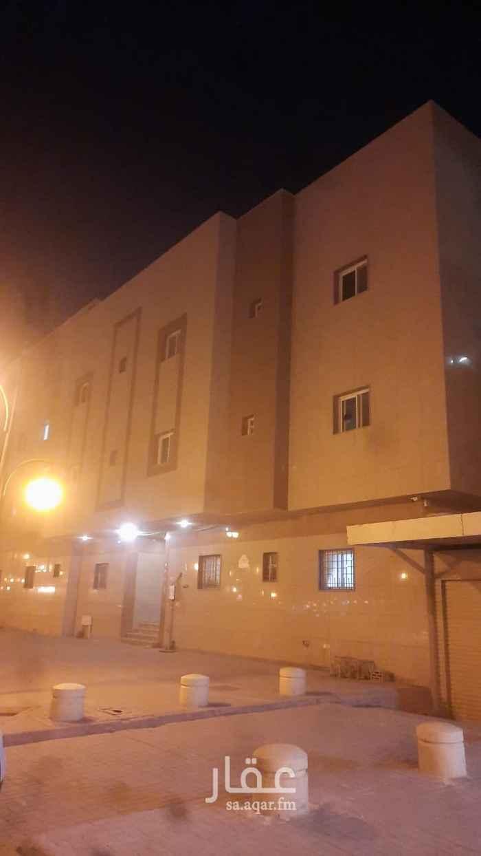 شقة للإيجار في حي ، شارع محمد بن عبدالعزيز الدغيثر ، حي الصحافة ، الرياض