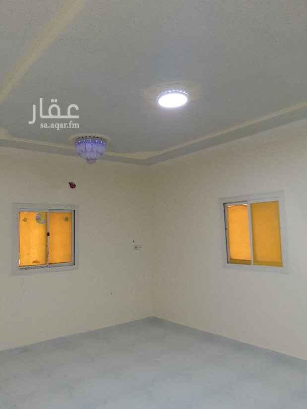 دور للإيجار في شارع النهضة ، حي اليرموك ، الرياض ، الرياض