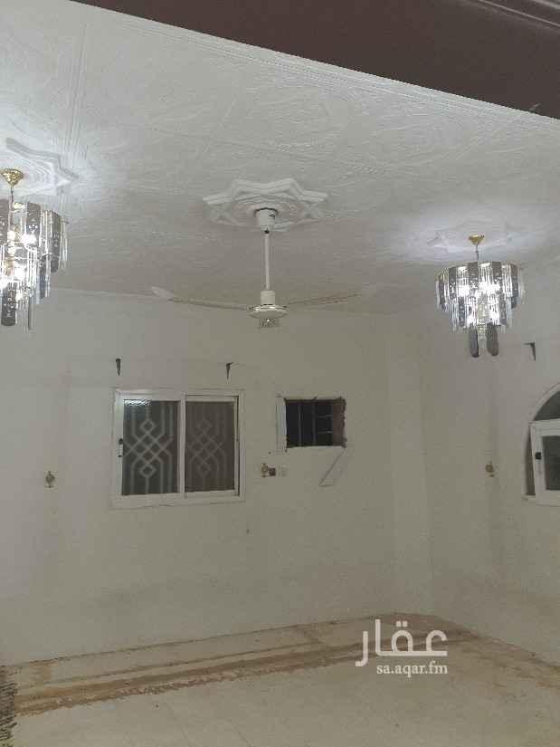 دور للإيجار في شارع النهار ، حي اليرموك ، الرياض ، الرياض