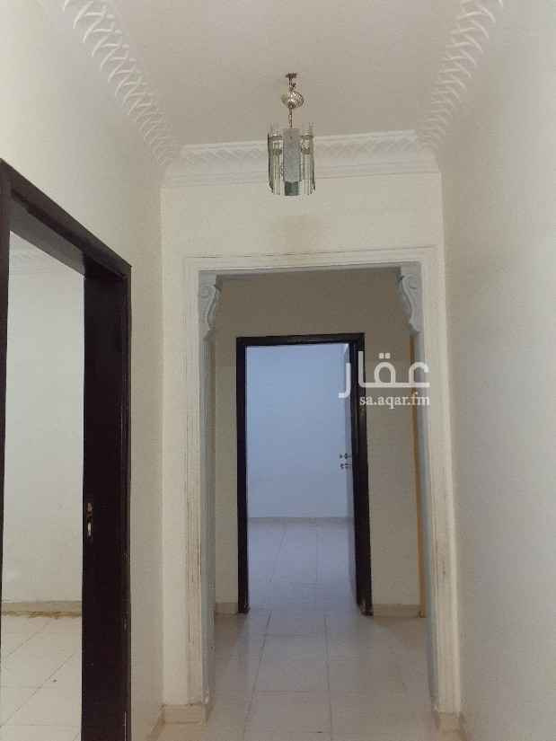 شقة للإيجار في شارع النهار ، حي اليرموك ، الرياض ، الرياض
