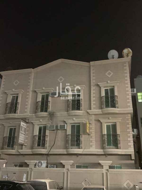 شقة للإيجار في الشارع الخامس والعشرين ، حي الخبر الجنوبية ، الخبر