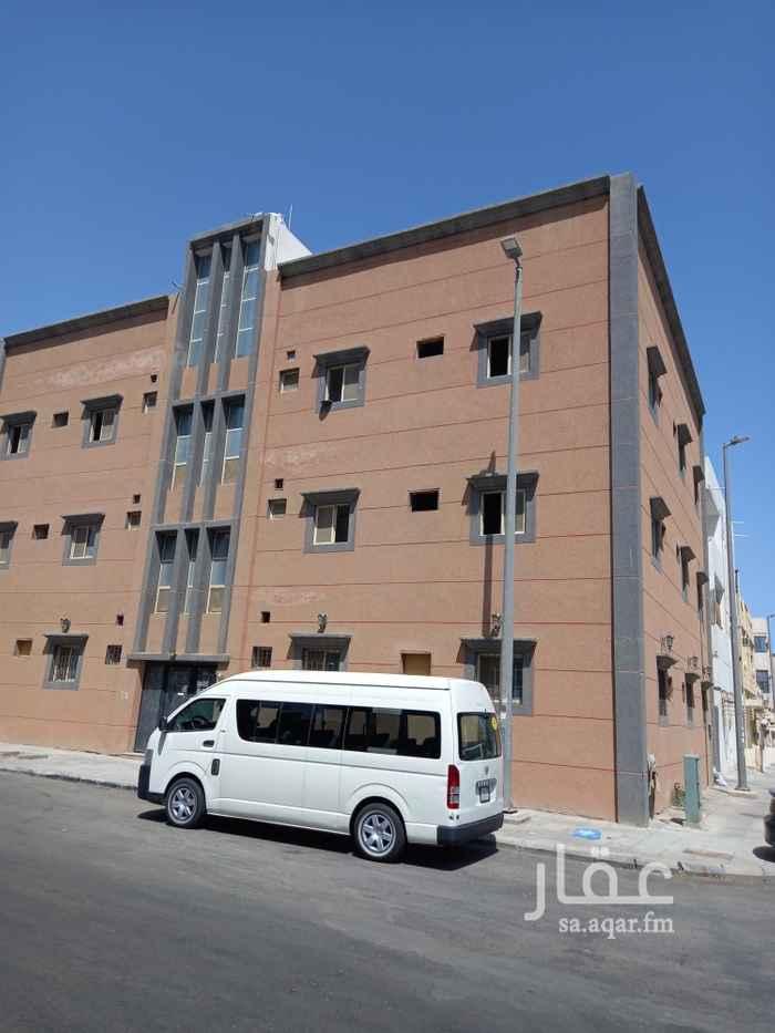 عمارة للإيجار في شارع رأس تنورة ، حي الخبر الجنوبية ، الخبر ، الخبر