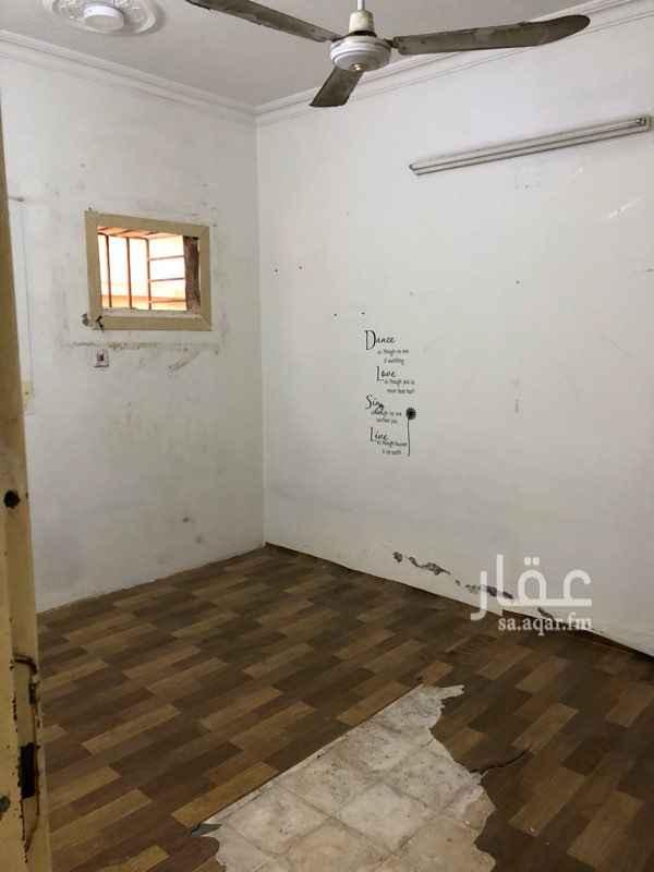 شقة للإيجار في حي عتيقة ، الرياض ، الرياض