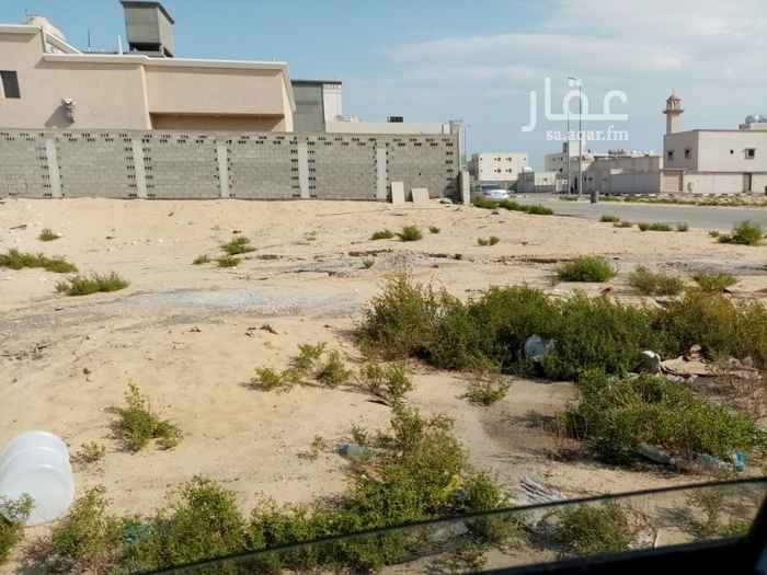 أرض للبيع في شارع 10 ج ، حي الأمانة ، الدمام ، الدمام