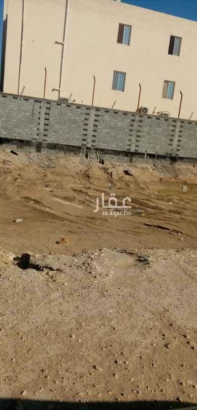 أرض للبيع في ضاحية الملك فهد ، الدمام ، الدمام