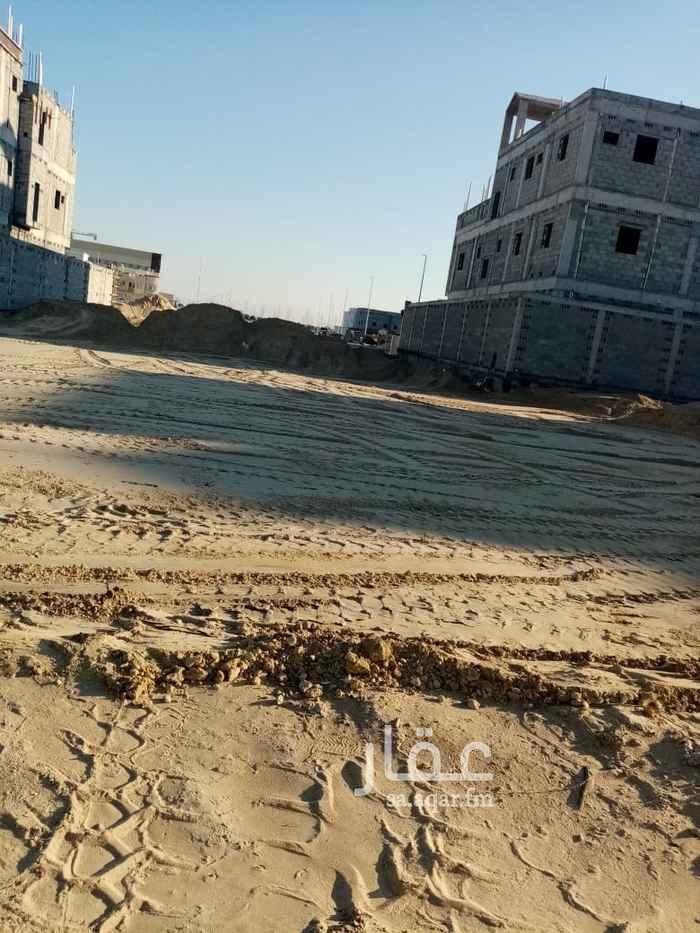 أرض للبيع في شارع 3 هـ ، حي الأمانة ، الدمام ، الدمام