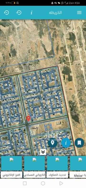 أرض للبيع في شارع عمار بن ياسر ، حي الأمانة ، الدمام ، الدمام