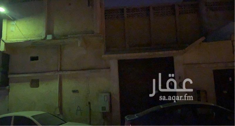 بيت للبيع في شارع وادي الانيعم ، حي اليمامة ، الرياض ، الرياض