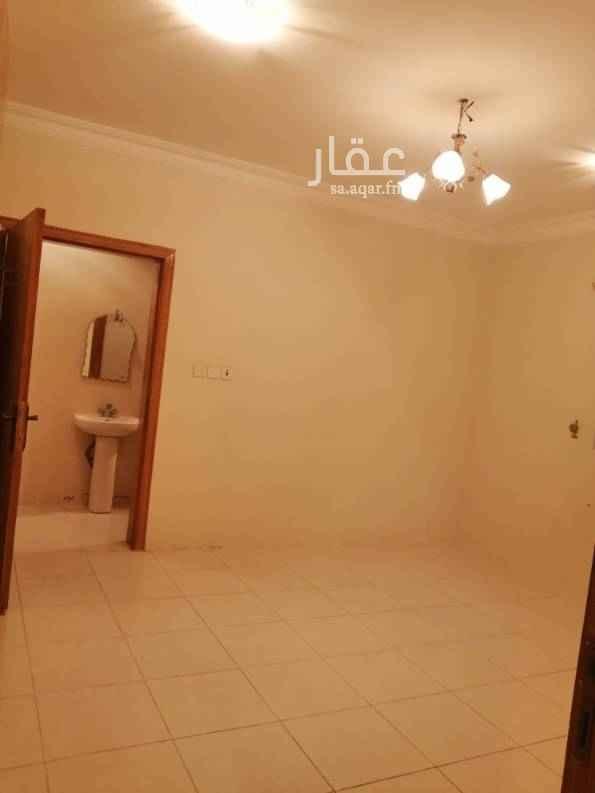 شقة للإيجار في شارع الامام الشوكاني ، حي الدرعية الجديدة ، الرياض