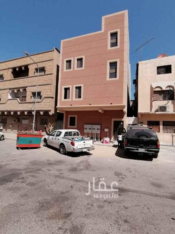 غرفة للإيجار في شارع العلا ، حي الثقبة ، الخبر ، الخبر