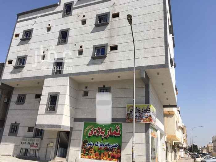 غرفة للإيجار في شارع جدة ، حي الثقبة ، الخبر ، الخبر