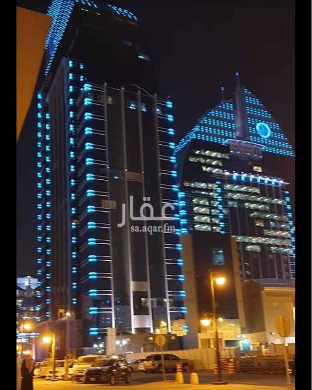 عمارة للإيجار في طريق الملك عبدالله ، حي المغرزات ، الرياض ، الرياض