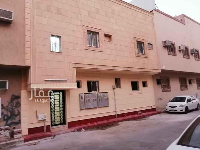 عمارة للبيع في شارع عبدالله البيهقي ، حي سلطانة ، الرياض ، الرياض