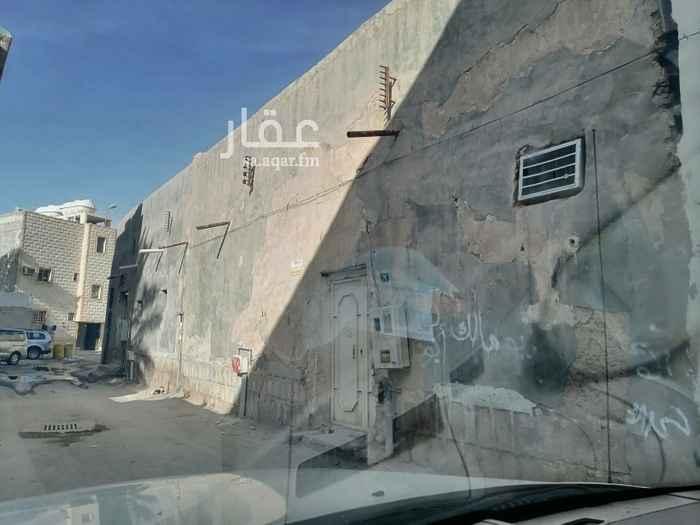 بيت للبيع في شارع ابن قرطبي ، حي الشميسي ، الرياض ، الرياض