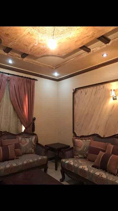 شقة للبيع في شارع محمد الذروي ، حي الورود ، جدة ، جدة