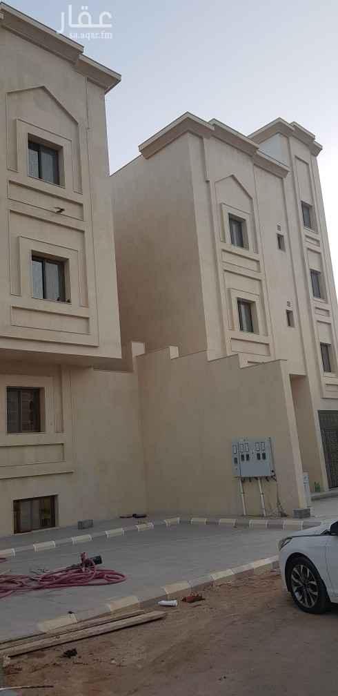 شقة للبيع في شارع بن راجح ، حي مذينب ، المدينة المنورة ، المدينة المنورة