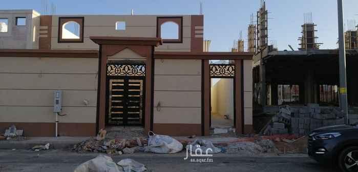 عمارة للبيع في شارع أم حبيب بنت العباس ، حي طيبة ، المدينة المنورة ، المدينة المنورة