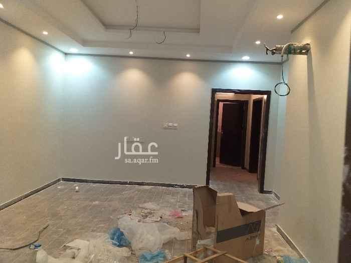 شقة للإيجار في جدة ، حي الحمدانية ، جدة