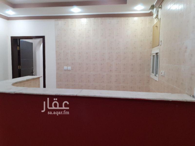 شقة للإيجار في شارع محمد الخضري ، حي الصفا ، جدة ، جدة