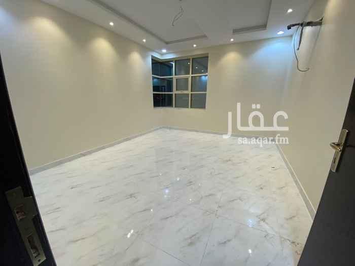 دور للإيجار في شارع المضايا ، حي الرحمانية ، جدة ، جدة
