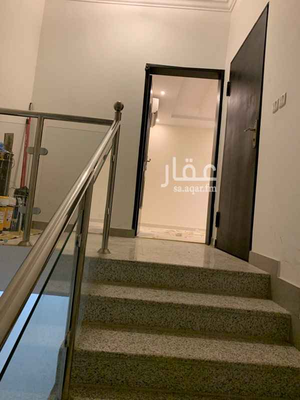دور للإيجار في شارع مرخ ، حي الورود ، الرياض ، الرياض