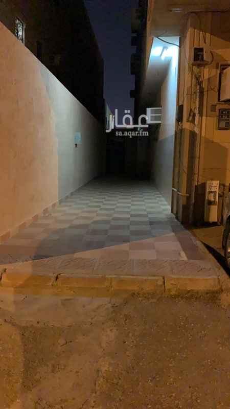 شقة للإيجار في شارع الربيع بن أنس ، حي العليا ، الرياض ، الرياض