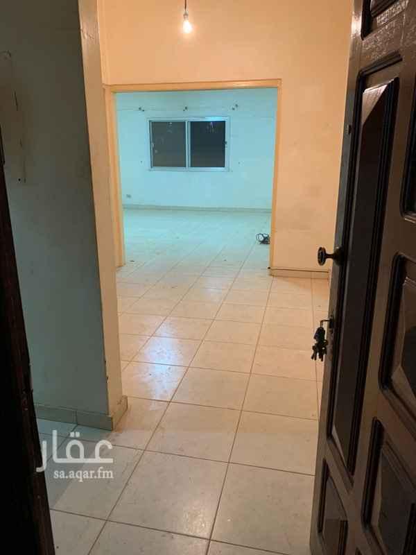شقة للإيجار في شارع الدارقطني ، حي السليمانية ، الرياض ، الرياض