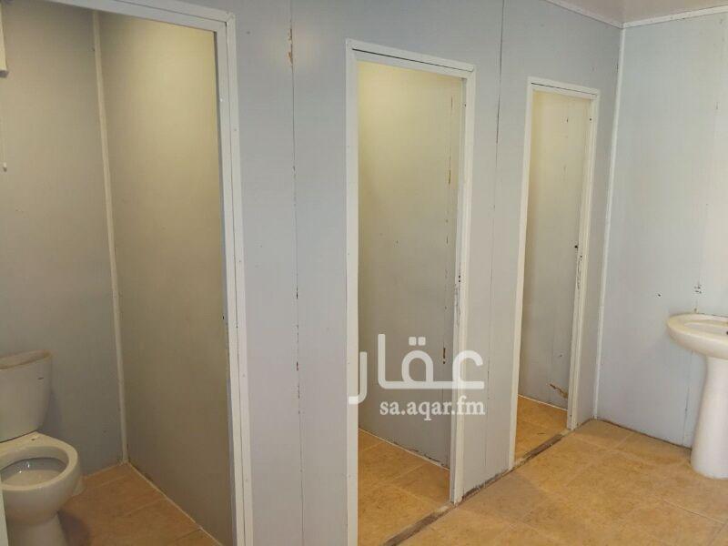 غرفة للإيجار في شارع 49د ، حي طيبة ، الدمام