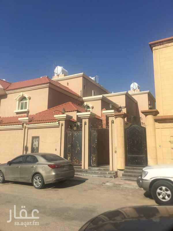 شقة للإيجار في شارع سفيان بن سهل ، حي المنار ، الدمام ، الدمام