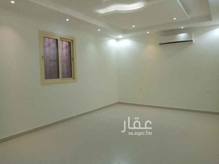 دور للإيجار في شارع الحديثة ، حي قرطبة ، الرياض ، الرياض